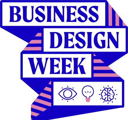 Bootcamp Business Design Strategy