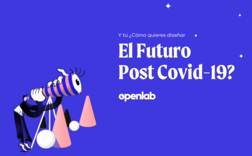 el futuro post covid - 8 tendencias